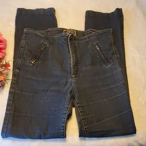 NYDJ Jeans Size 10P